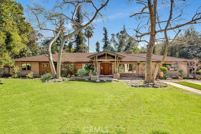 938 Fallen Leaf Road, Arcadia, CA 91006