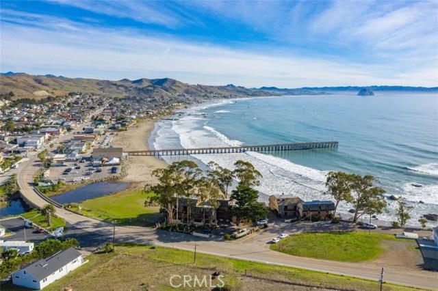 349 N Ocean Av, Cayucos, CA 93430 Photo 18