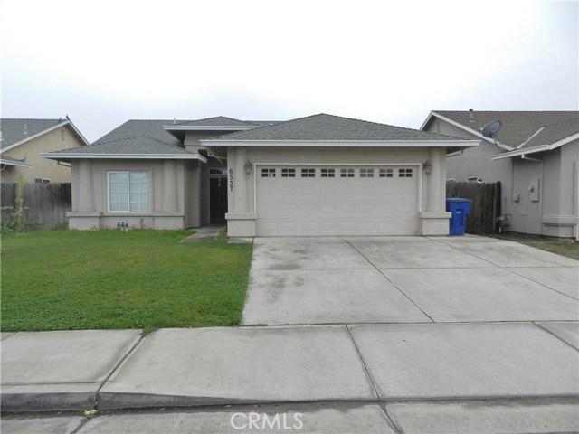 6537 Nicholas Drive, Winton, CA 95388