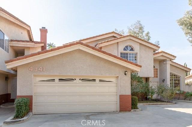 4341 Merced Avenue, Baldwin Park, CA 91706