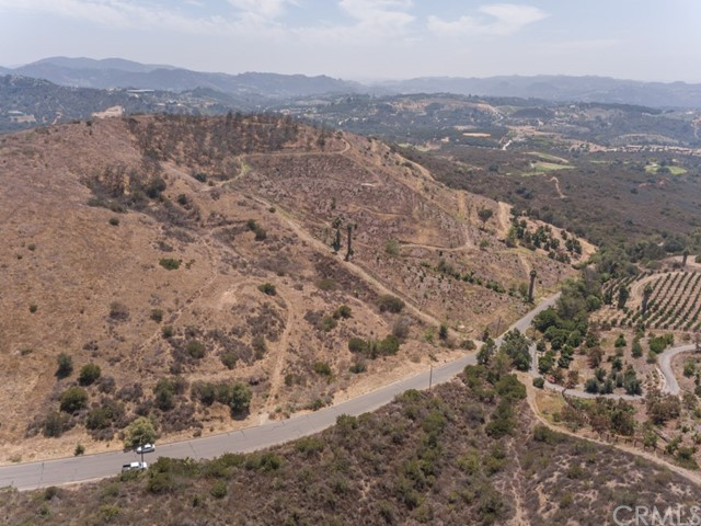 0 Terreno, Temecula, CA  Photo 29