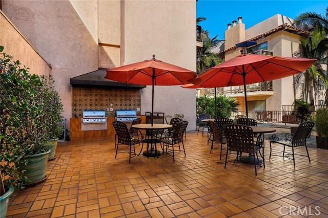 1127 E Del Mar Bl, Pasadena, CA 91106 Photo 20