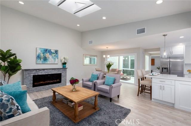 2  Via Castilla 92637 - One of Laguna Woods Homes for Sale