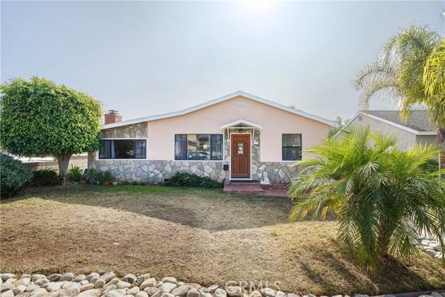 5120 W 139th Street, Hawthorne, CA 90250