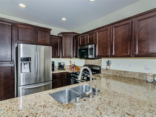 46194 Rocky Trail Ln, Temecula, CA 92592 Photo 14