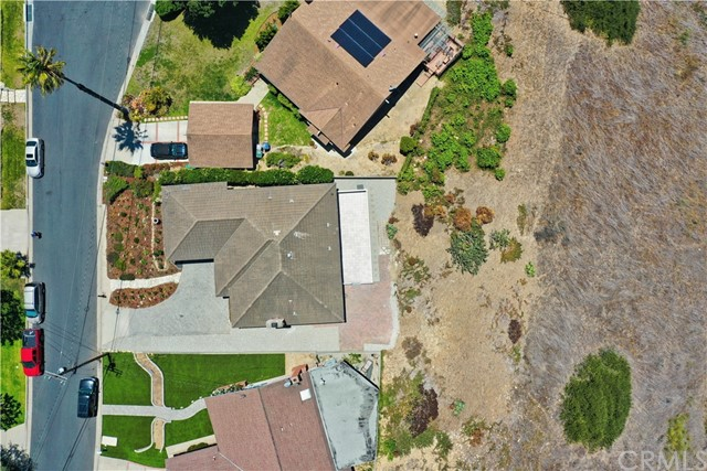 27. 30745 Tarapaca Road Rancho Palos Verdes, CA 90275