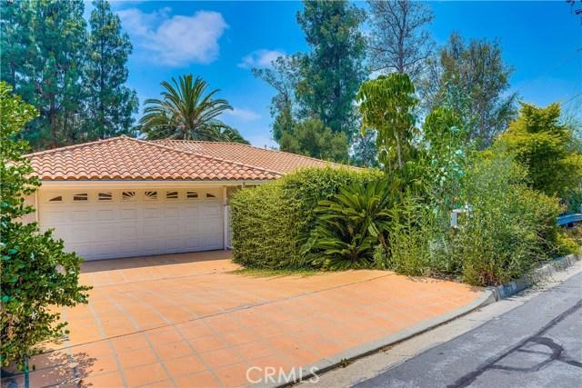 10678 Rockhurst Avenue, Santa Ana, CA 92705
