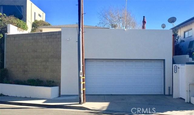 Image 3 for 215 Avenida Del Poniente, San Clemente, CA 92672