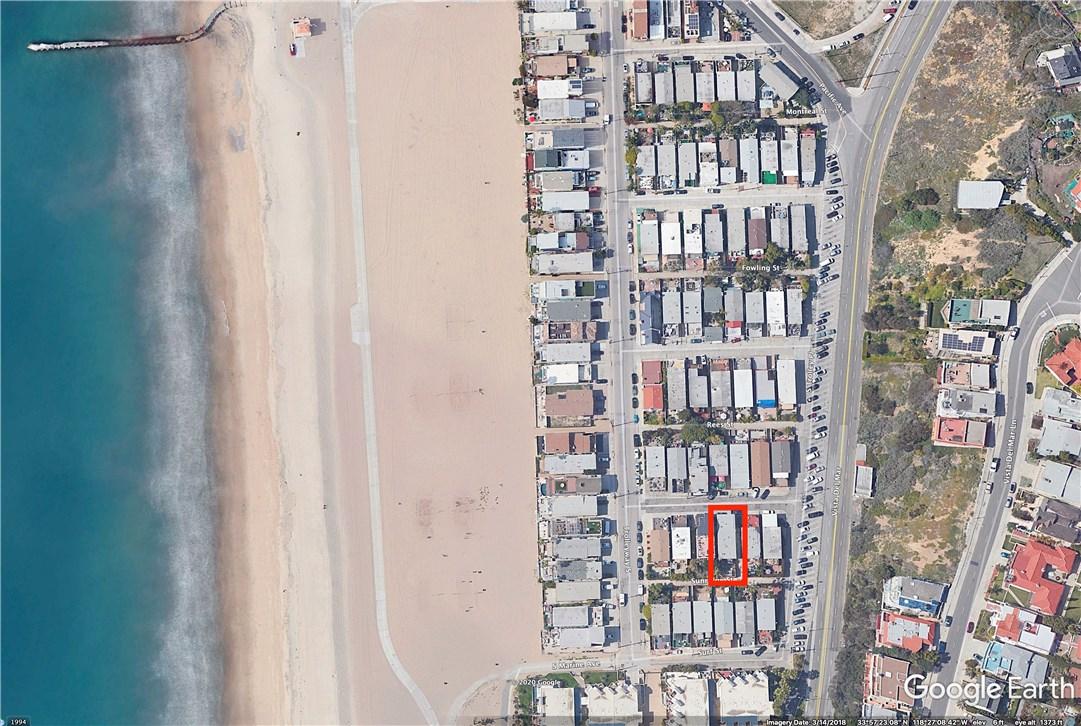113 Sunridge St, Playa del Rey, CA 90293 Photo