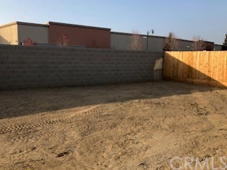 3317 North Church Street, Visalia, CA 93291 Photo 12