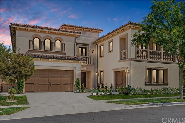 105 Heather Mist, Irvine, CA 92618