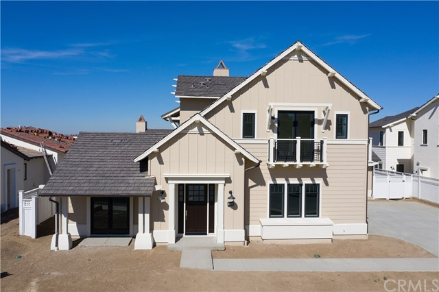 21 Phillips Ranch Road, Rolling Hills Estates, California 90274, 5 Bedrooms Bedrooms, ,5 BathroomsBathrooms,Single family residence,For Sale,Phillips Ranch Road,PV19262126