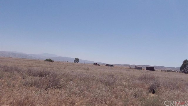 0 Foothill, Cuyama, CA 93254