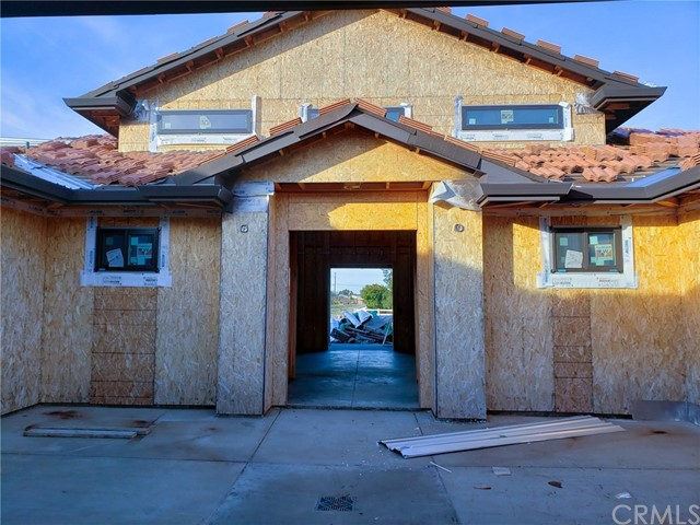 6696 County Rd 21 (Lot 4), Orland, CA 95963