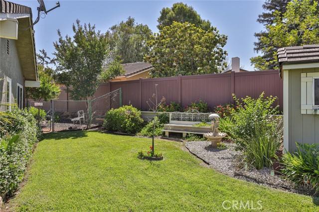 52. 420 Wilbar Circle Redlands, CA 92374