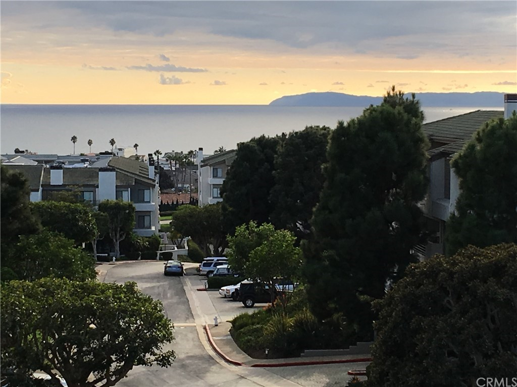 Photo of 102 Scholz Plaza #PH 32, Newport Beach, CA 92663