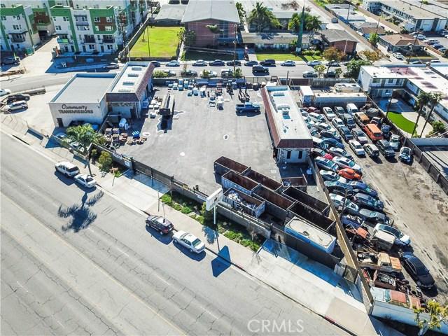 10030 Artesia Boulevard, Bellflower, CA 90706