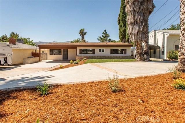 1338 W Nicolet Street, Banning, CA 92220