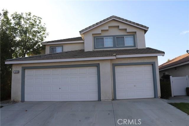 10200 Feldspar Drive, Mentone, CA 92359
