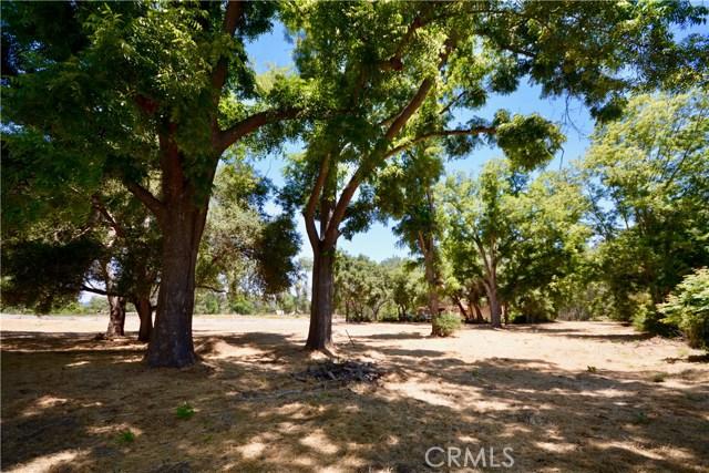 3429 Diego Estates, Fallbrook, CA 92028