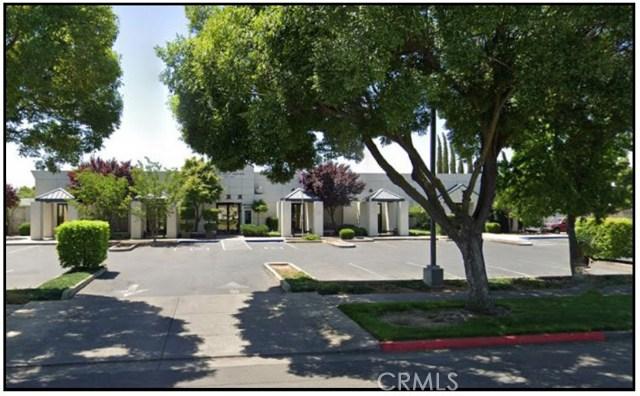 220 E 13th Street, Merced, CA 95341