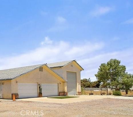 12780 Fir St, Oak Hills, CA 92344 Photo 47