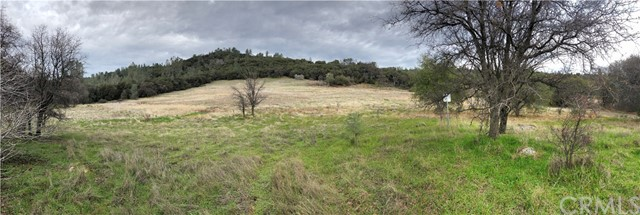 20244 Pleasant Valley Road, Rough and Ready, CA 95960