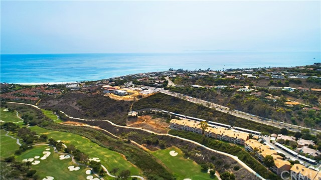 33 Santa Lucia, Dana Point, CA 92629