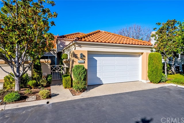 Photo of 21593 San Lorenzo, Mission Viejo, CA 92692