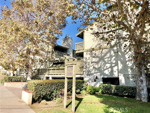 220 S Prospect Avenue 5, Redondo Beach, CA 90277