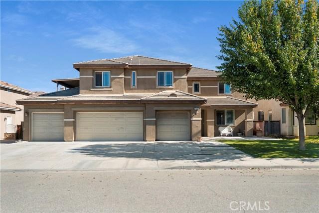 Photo of 469 San Remo Avenue, San Jacinto, CA 92582