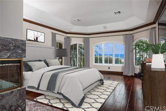 Photo of 22825 Channel View, Laguna Niguel, CA 92677