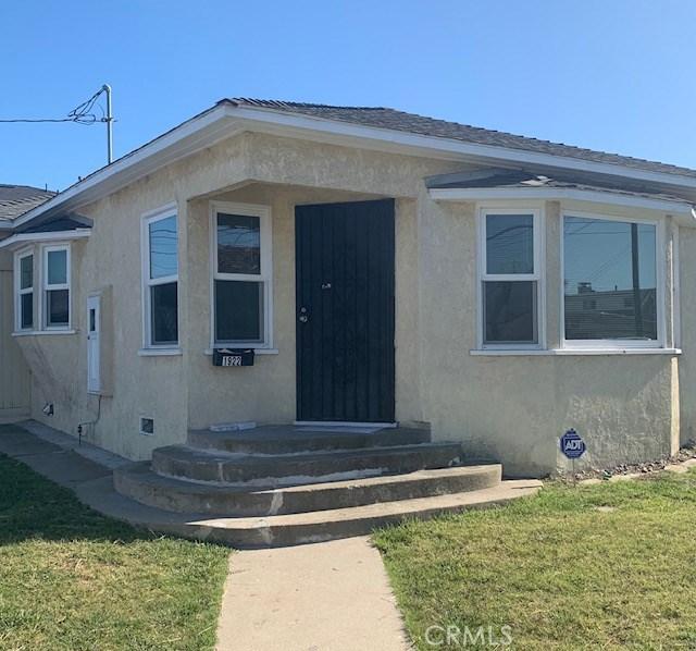 1922 Rockefeller Lane, Redondo Beach, California 90278, 2 Bedrooms Bedrooms, ,1 BathroomBathrooms,For Rent,Rockefeller,SB20096972