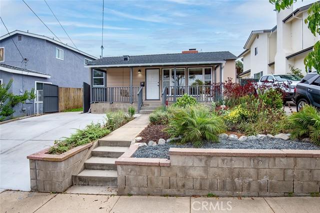 Photo of 206 W Oak Avenue, El Segundo, CA 90245