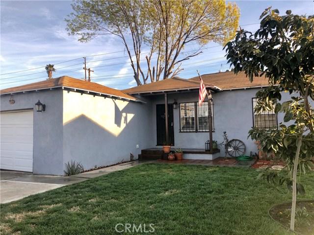 1410 W Magnolia Street, Compton, CA 90220