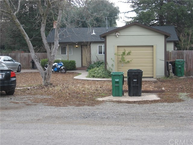 1188 Marian Ave, Chico, CA 95928