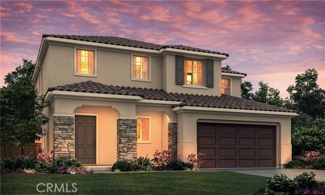 1647 Dodder Drive, Los Banos, CA 93635