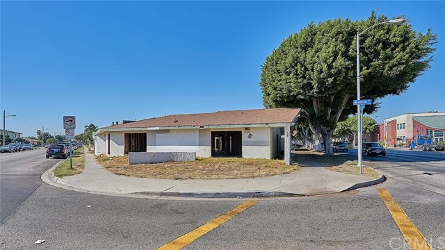 3599 Norton Avenue, Lynwood, CA 90262