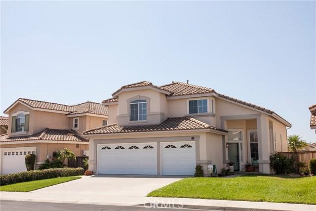 48 Brisa Fresca, Rancho Santa Margarita, CA 92688