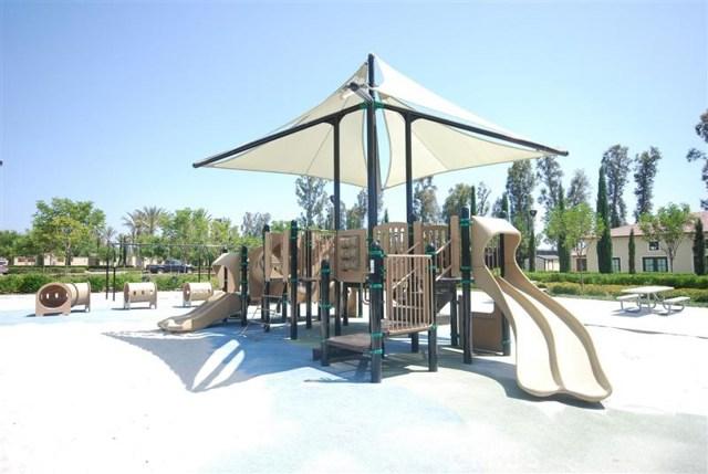169 Rhapsody, Irvine, CA 92620 Photo 18