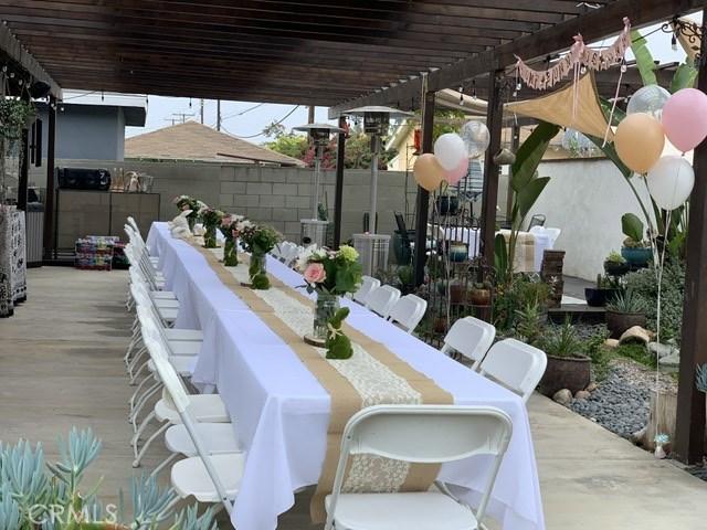 5242 El Morado Street, Montclair, CA 91763 Photo 2