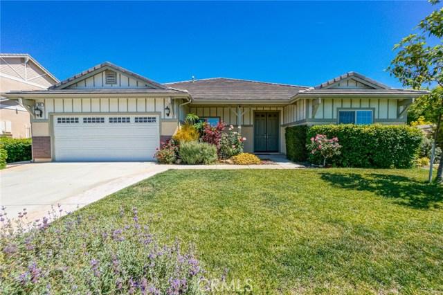 Photo of 349 Kenwood Street, Upland, CA 91784