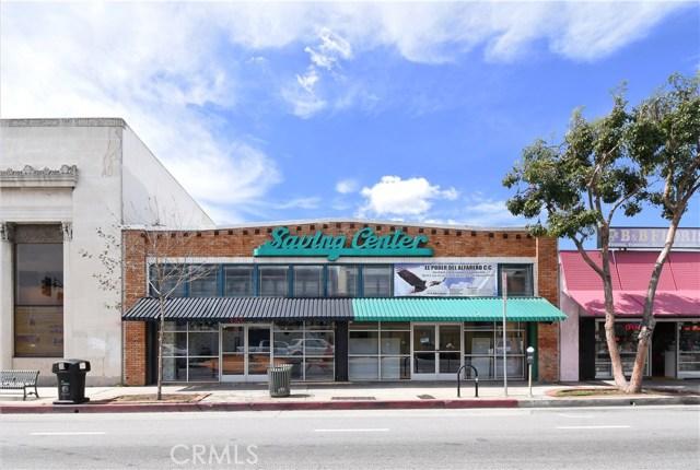 629 S Pacific Avenue, San Pedro, CA 90731