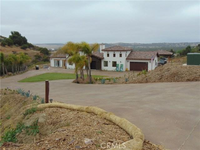 40102 Sierra De Ronda, Murrieta, CA 92562