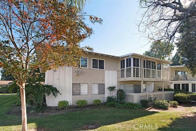 700 Avenida Sevilla, Laguna Woods, CA 92637 Photo
