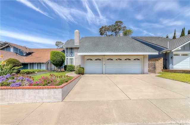 22225 Lantern Lane, Lake Forest, CA 92630
