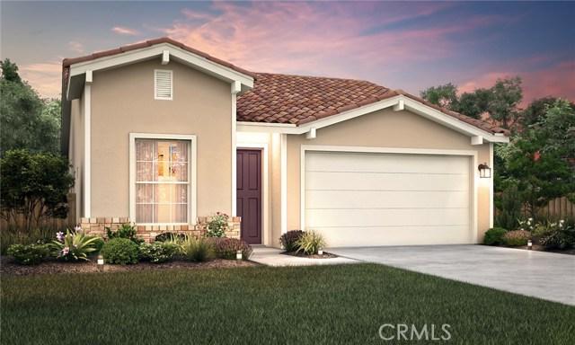 4403 Andrea Drive, Merced, CA 95348