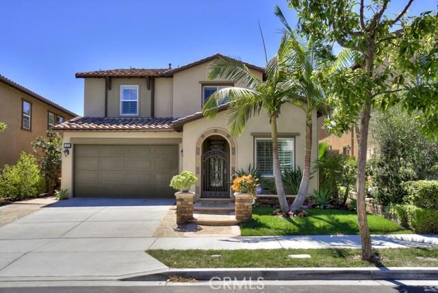 84 Summerland Circle, Aliso Viejo, CA 02656