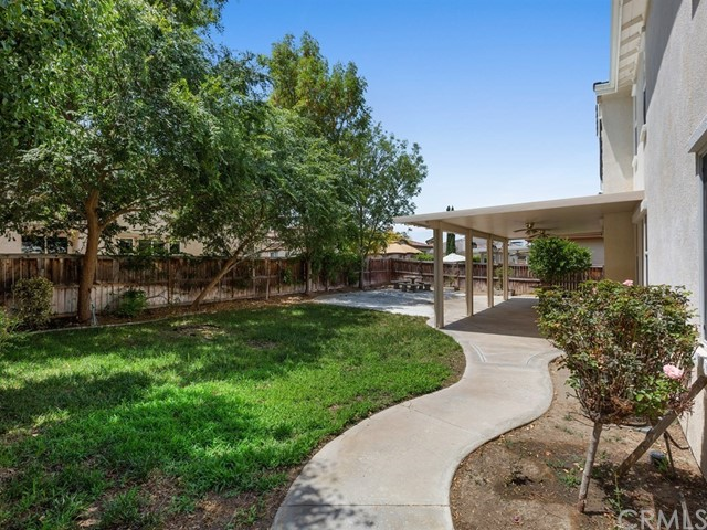 34079 Tuscan Creek Wy, Temecula, CA 92592 Photo 38
