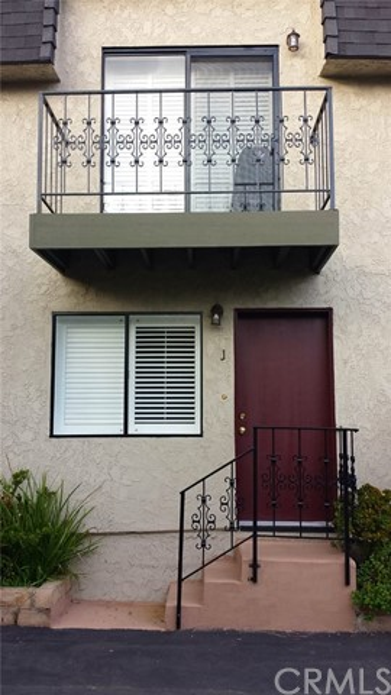 2223 N Broadway N J, Santa Ana, CA 92706